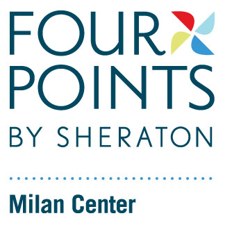 Four Points Milan by Sheraton